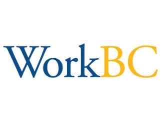 WorkBCFeatured