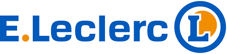 e-leclerc-logo-2012