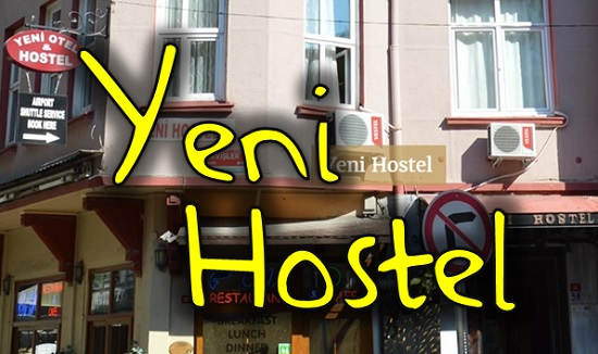 yeni-hostel
