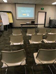 CWCT_KS_20170721_Wenatchee Library Community Meeting_photo_pres (3)
