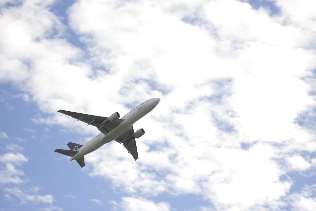子供を旅行に何歳から連れていってる?海外旅行はどうしてる?