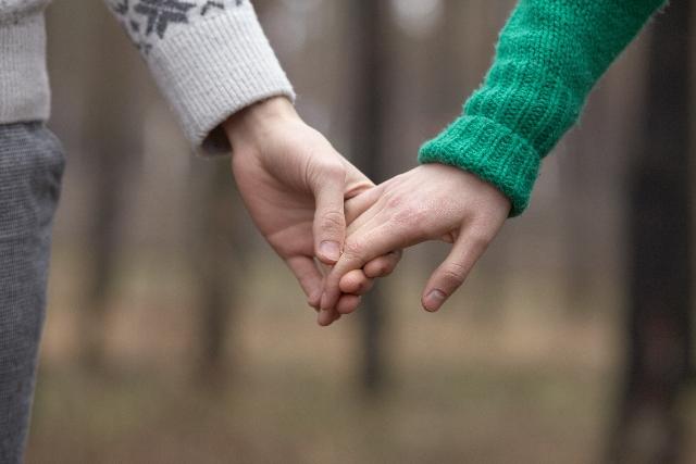 彼氏のことを好きすぎる。恋愛でそんな辛いことありませんか?