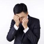仕事でのミスを怖いと感じている人は・・仕事でのミスは宝物!