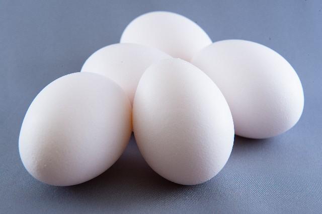 コレステロールと食事は関係ない?卵何個もOKという新事実!