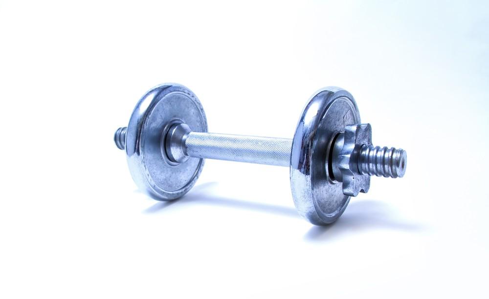 筋肉つけて脂肪を減らそう!これであなたの見た目が変わる!!