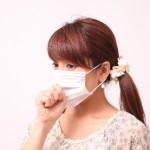 部屋の中のカビ・・あなたの咳は風邪ではなくカビが原因かも!