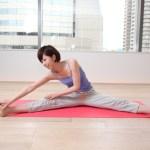 「運動」「食事」「睡眠」が大事な理由。ストレスに関係あり?