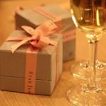 社会人へのプレゼント!女性が喜ぶプレゼントって一体何??