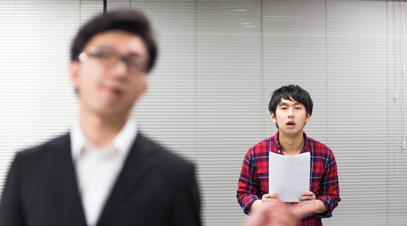 上司のパワハラ!無視されるという孤独な職場環境への対処法