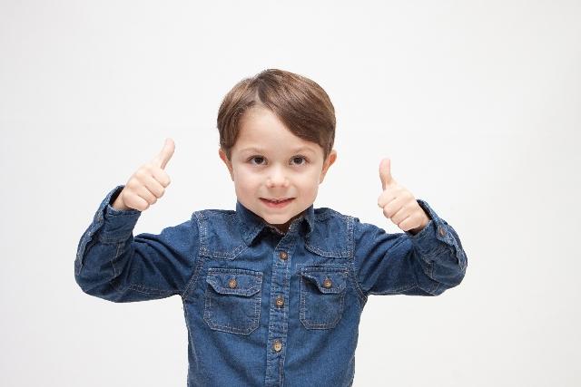 男の子が喜ぶプレゼントは?6歳は成長に合わせて選びたい!