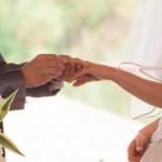 結婚相手の条件は?幸せになるために考えておきたい大切なコト