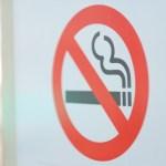 タバコ 禁煙 症状