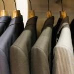 成人式のスーツはオーダーメイドでみんなに差をつけよう!