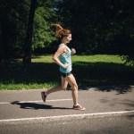 ジョギング・ランニング・マラソン!一体どういう違いがある?