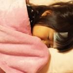 インフルエンザの症状!子供には気を付けたい危険な合併症も…