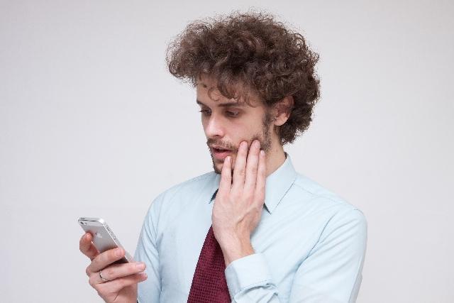 携帯を解約してもlineは使える?引き継ぐ為のステップとは