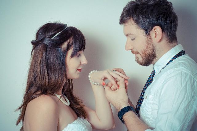 結婚できない理由…別れを選ぶ人は男女の脳の違いを理解しよう