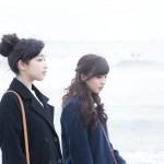 女友達との旅行で起こりうる喧嘩を回避する方法と対処法!