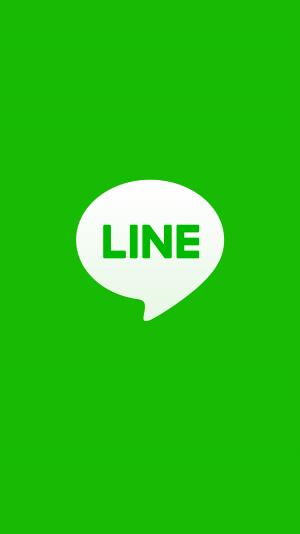 日常生活がワンタップで楽になる! LINEの便利機能5選