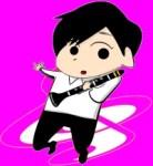 ミーハー男Taichi