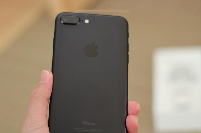 iphone7-bluck