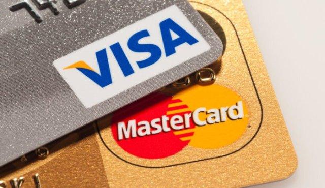 オンラインカジノでクレジットカードによる入金が向いている人