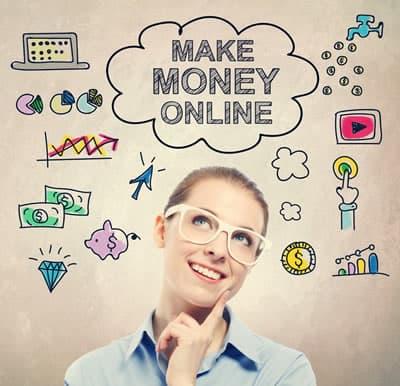 オンラインカジノの攻略法で稼げる?