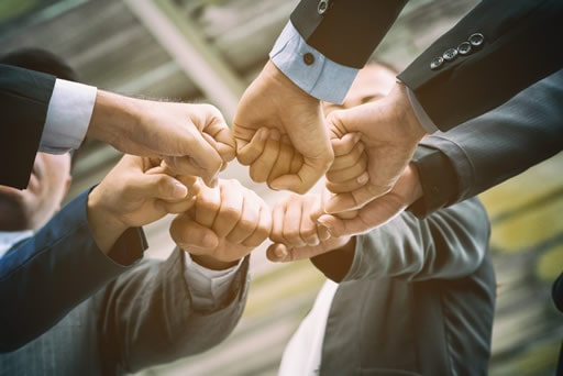 ベラジョンカジノの信頼性と安全性について