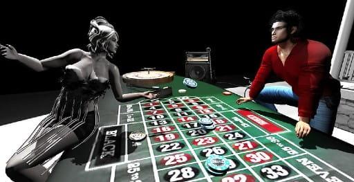 ギャンブルで勝ちたいのならペイアウト率に注目