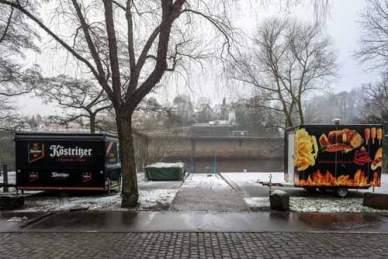 werden_winter-018