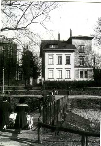 BrehmHarzheim2