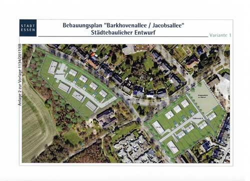 Anlage_2_zu_1134_Plan_-Variante_1-