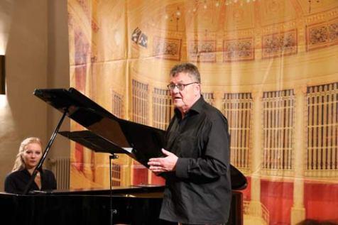 Lutz-Gögner-und-Nadja-Singer-6