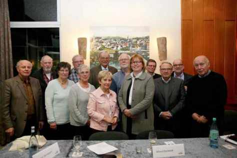 Bürger--und-Heimatverein