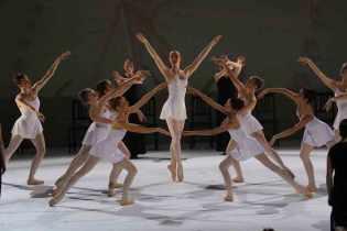 Tanzabend3