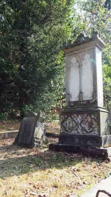 Jüd-Friedhof3
