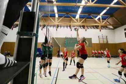 WTB-Damen---SG-Langenfeld-II,-Landesliga-2