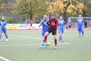 SCWH-Damen-vs-ESG-1