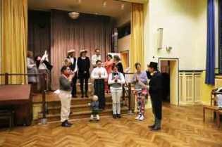 Theatergruppe-Jona-2a