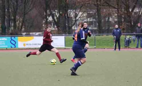 SCWH-Damen-vs-Altenessen-5