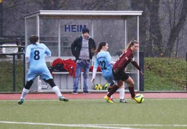 SCWH-Damen-vs-SuS-Niederbonsfeld-II-a4