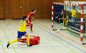 Hallenfußball-SCWH-vs-ESG-3