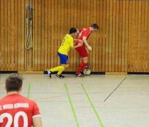 Hallenfußball-SCWH-vs-ESG-4