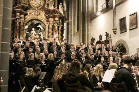 w-Konzert-GEW-a4