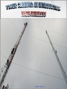 Tower Climbing: An Introduction