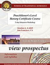 View Prospectus