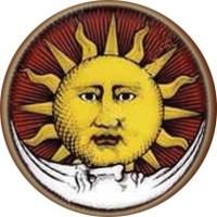 sunmoon_logo