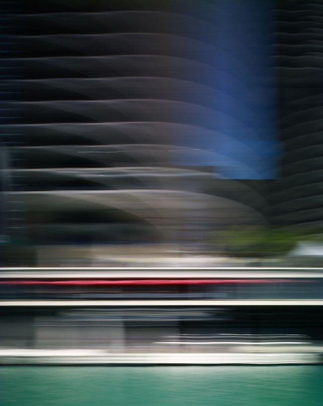 Chicago-MarinaCity-91329