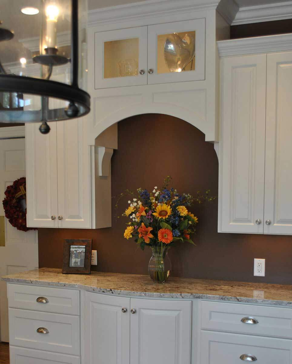 Custom TV and Bar Cabinets Wisconsin