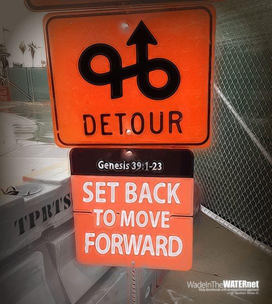 SetBack_Detour